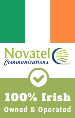 Novatel Communications