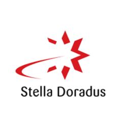 StellaDoradus