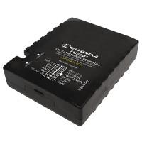 Teltonika FM36M1 - NB-IoT & LTE CATM1 Tracker