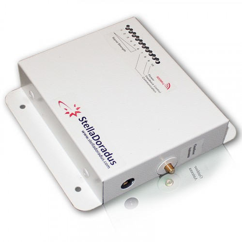 Signal Repeater Kit for Calls/SMS & 3G - SD-RP1002-G (900MHz)