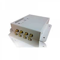 Signal Repeater Kit for Voice Calls / SMS - RP-G-4P (GSM 900MHz)