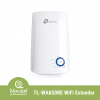 TP-Link TL-WA850RE 300Mbps Compact Wi-Fi Range Extender