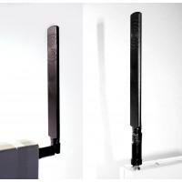 Poynting OMNI-85 Rabbit Ear 2G/3G/4G/LTE Antenna