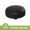 Poynting PUCK Series 2G/3G/4G LTE In-Vehicle Antenna for Routers / GPS & GLONASS Application