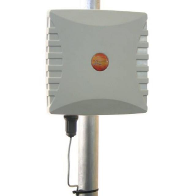 Poynting WLAN-61 Dual-band WiFi Directional Antenna
