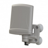 Poynting XPOL-1 4G/LTE Outdoor Router Antenna