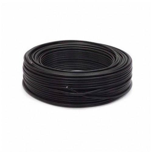 WEB400 20Mt Cable