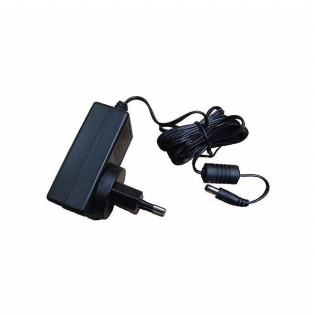 Power supply 2.5A