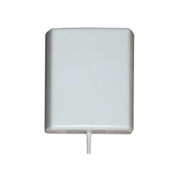 5 Band Panel Indoor SMA Male