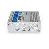 Teltonika TRB142 - 4G LTE Cat1 IoT Gateway w/ VPN functionality & Linux-based Firmware