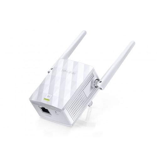 TP-LINK TL-WA855RE 300Mbps Wi-Fi Range