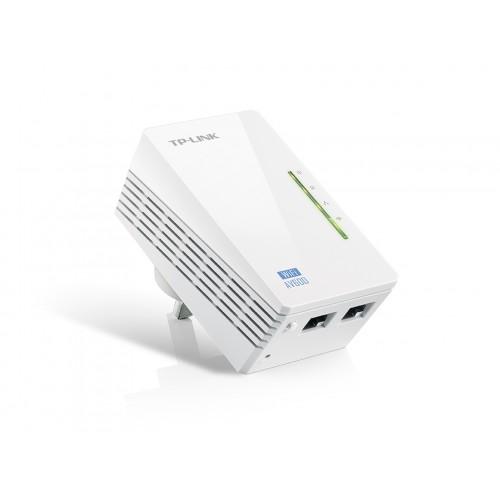 TP-LINK TL-WPA4220 V1.2