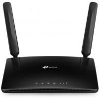 TP-Link Archer MR400 4G LTE Modem Plus Dual-band Wi-Fi Router