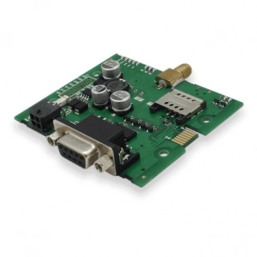 Teltonika TRB142 - IoT M2M LTE Gateway Router